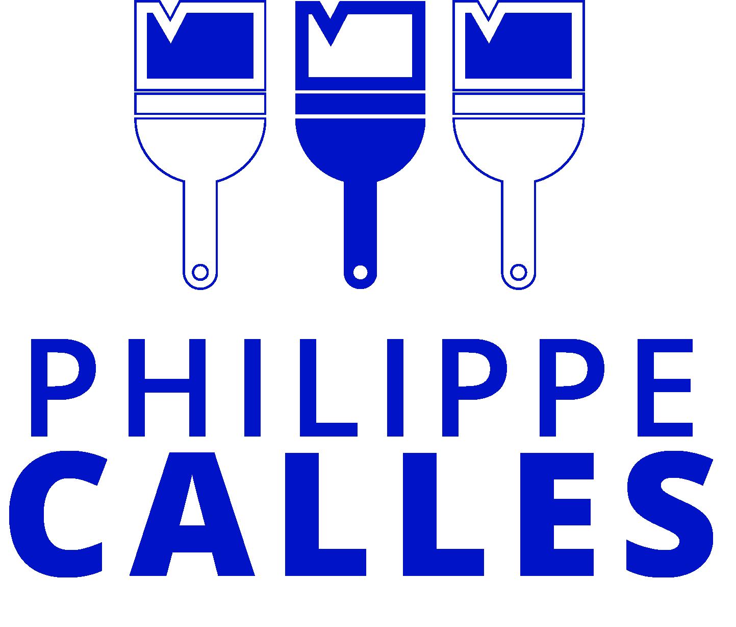 Logo de l'entreprise Philippe Calles